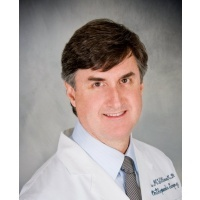 Dr. Mark Williams, MD - Panama City, FL - undefined
