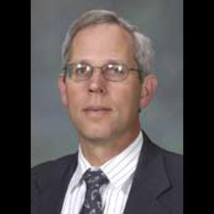 Dr. Robert M. Domeier, MD