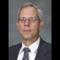 Robert M. Domeier, MD