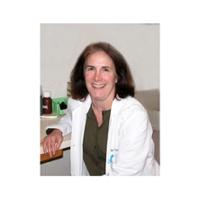 Dr. Jennifer Brown, MD - Midlothian, VA - undefined