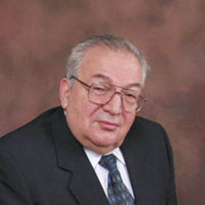 Dr. David M. Gozansky, MD