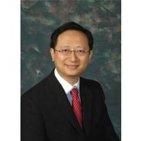 Dr. Zhi Zeng, MD - San Gabriel, CA - Internal Medicine