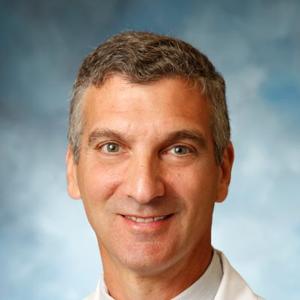 Dr. Andrew E. Schlein, MD
