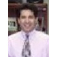 Dr. Karl Spector, MD - Bel Air, MD - undefined