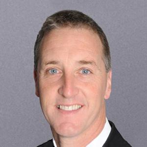 Dr. Stuart E. Smith, MD