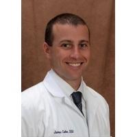 Dr. James Cahn, DDS - Glen Allen, VA - Dentist