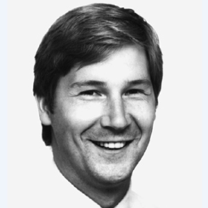 Dr. Stefan P. Karas, MD