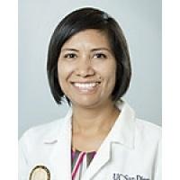 Dr. Gladys Ramos, MD - San Diego, CA - undefined