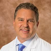 Dr. Nicholas Lambrou, MD - Miami, FL - Gynecology