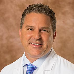 Dr. Nicholas C. Lambrou, MD