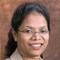 Vandana R. Karri, MD