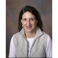 Dr. Amy Goldberg, MD - Providence, RI - undefined