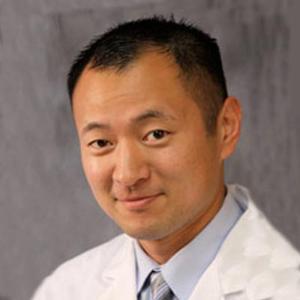 Dr. Jonathan Y. Cho, MD
