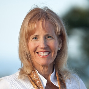 Jeanette Jacknin - San Diego, CA - Alternative & Complementary Medicine