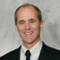 Dr. Hugh S. West, MD - Salt Lake City, UT - Orthopedic Surgery
