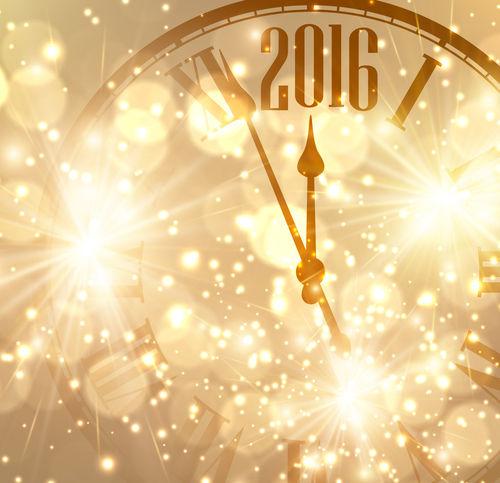 2016 Awareness Calendar