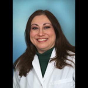 Dr. Renda K. Dawud, MD