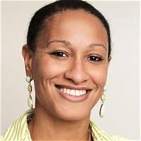 Dr. Maila Martin, MD - Fresno, CA - undefined