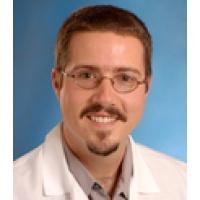 Dr. Brad Lewis, MD - Walnut Creek, CA - undefined