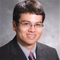 Dr. Yuri Nakasato, MD - Fargo, ND - undefined