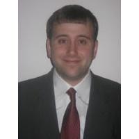 Dr. Joshua Hersh, MD - Somerset, NJ - undefined