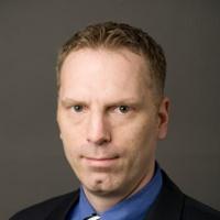 Dr. James Homan, MD - Wichita, KS - Diagnostic Radiology