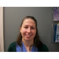 Dr. Veronica Smidt, MD - Indianapolis, IN - undefined