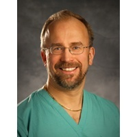 Dr. Eric Werner, MD - Winfield, IL - undefined