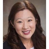 Dr  Valerie Sugiyama, OBGYN (Obstetrics & Gynecology