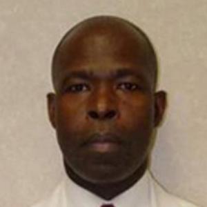 Dr. Tony A. Dixon, MD
