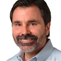 Dr. Thomas Toth, MD - Santa Rosa, CA - undefined