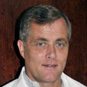 Dr. John W. Snyder, MD