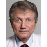 Dr. Napoleon Savescu, MD - Astoria, NY - undefined