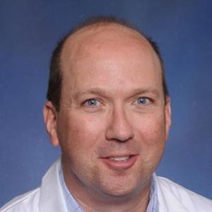 Dr. Isaac Talmaciu, MD