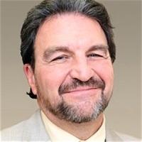 Dr. Glenn Hofer, MD - Sacramento, CA - undefined