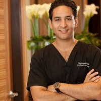 Dr. Shervin Molayem, DDS - Beverly Hills, CA - Periodontics