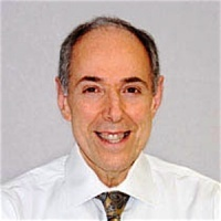 Dr. Guy Spinelli, MD - Quincy, MA - undefined