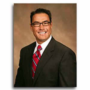 Dr. Juris Shibayama, MD