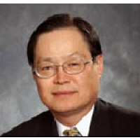 Dr. Joong Choh, MD - Elgin, IL - undefined