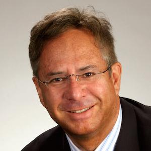 Dr. Jorge Barrero, MD