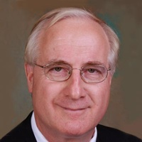 Dr. Lance Mayor, MD - Las Vegas, NV - undefined