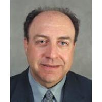 Dr. Steven Leibach, MD - Elk Grove Village, IL - Hematology & Oncology