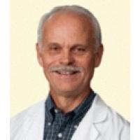 Dr. Gerald George, DO - Grand Prairie, TX - undefined