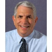Dr. Steven Ossakow, MD - Canton, OH - Ear, Nose & Throat (Otolaryngology)