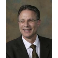 Dr. Martin Miner, MD - Providence, RI - undefined