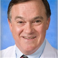 Dr. Wally Werner, MD - Alcoa, TN - undefined