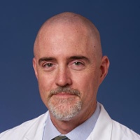 Dr. David Siebert, MD - Jacksonville, FL - undefined