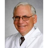 Dr. Irving Jacoby, MD - Encinitas, CA - undefined