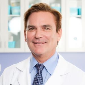 Dr. Grant Stevens, MD