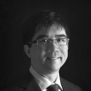 Dr. Ramon Anastacio, MD - Lincolnton, NC - Cardiology (Cardiovascular Disease)